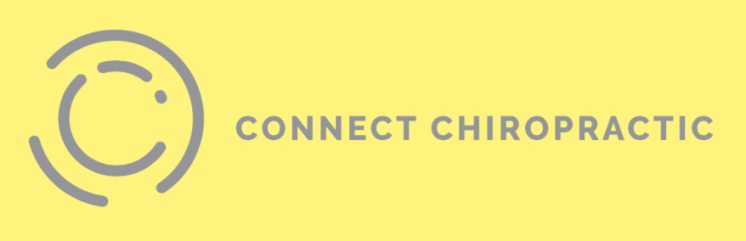 Connect Chiropractic logo